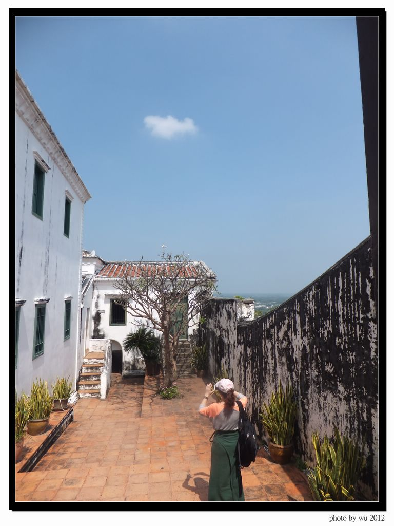 20121104-華欣曼谷:DSCF3260.jpg