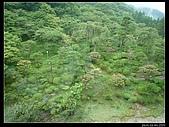 20090908 La new日本東北奧入瀨day4:P1050917.jpg