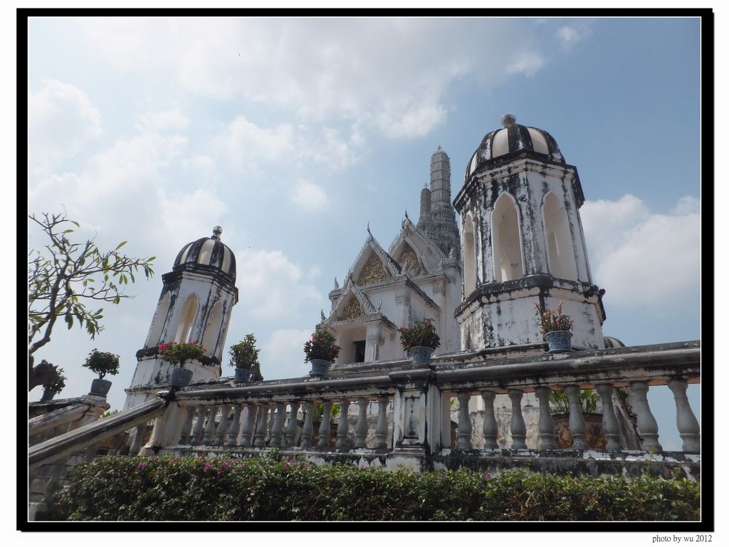 20121104-華欣曼谷:DSCF3262.jpg
