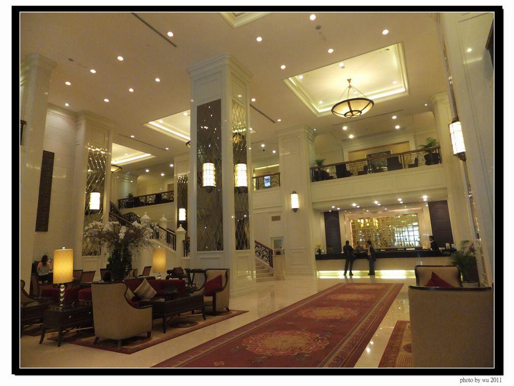 20121104-華欣曼谷:DSCF3391.jpg