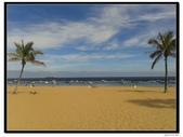 20140409 特內里費島 Tenerife:20140409_174513.jpg