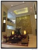 20121104-華欣曼谷:DSCF3393.jpg