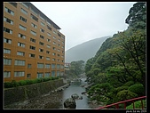 20090908 La new日本東北奧入瀨day4:P1050922.jpg