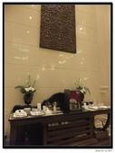 20121104-華欣曼谷:DSCF3395.jpg