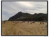 20140409 特內里費島 Tenerife:20140409_180438.jpg