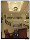 20121104-華欣曼谷:DSCF3398.jpg