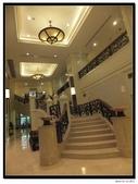 20121104-華欣曼谷:DSCF3400.jpg