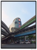 20121104-華欣曼谷:DSCF3402.jpg