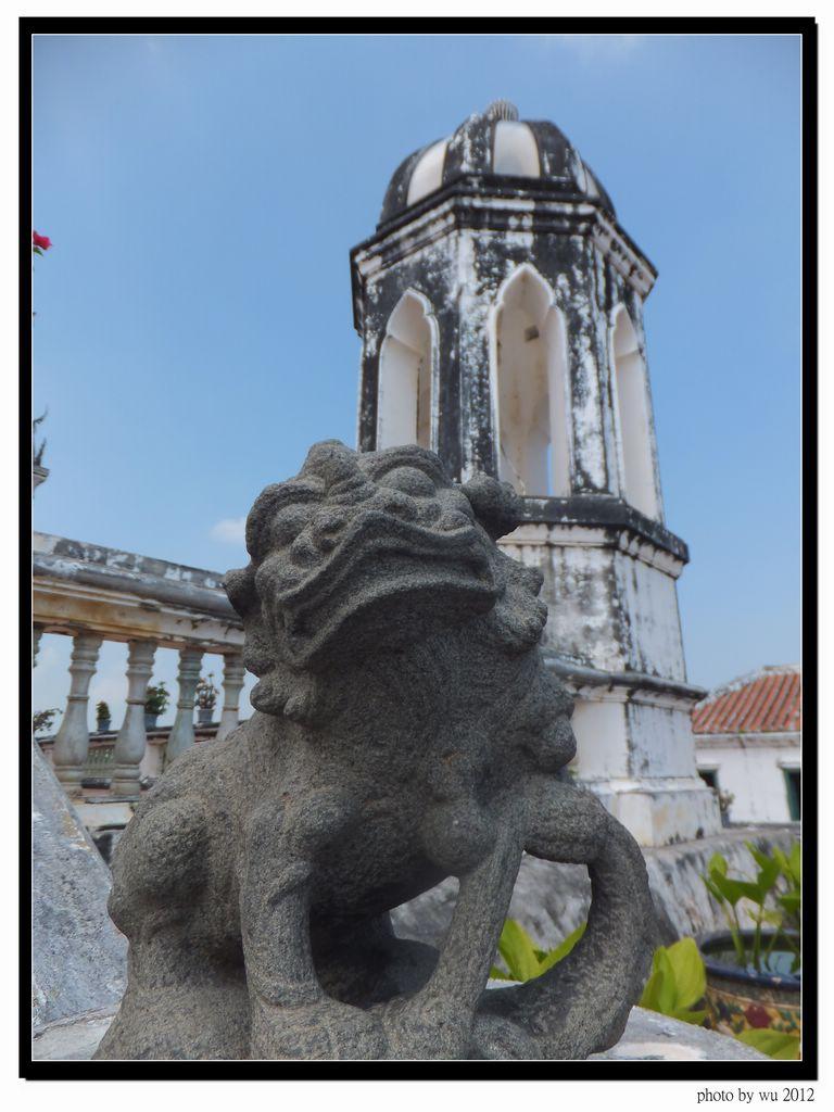 20121104-華欣曼谷:DSCF3272.jpg