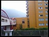 20090908 La new日本東北奧入瀨day4:P1050927.jpg