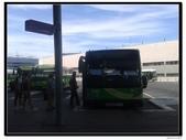 20140409 特內里費島 Tenerife:20140409_172317.jpg