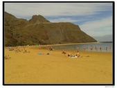 20140409 特內里費島 Tenerife:20140409_175540.jpg