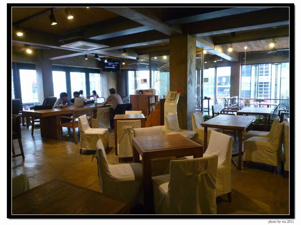 20110609-韓國首爾8天7夜:P1220222.jpg