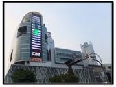 20121104-華欣曼谷:DSCF3403.jpg