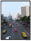 20121104-華欣曼谷:DSCF3404.jpg