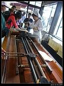20090908 La new日本東北奧入瀨day4:P1050944.jpg