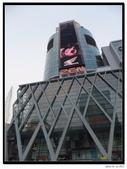 20121104-華欣曼谷:DSCF3406.jpg