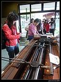 20090908 La new日本東北奧入瀨day4:P1050946.jpg