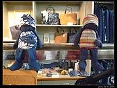 20090908 La new日本東北奧入瀨day4:P1050957.jpg