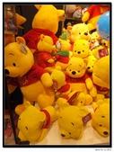 20121104-華欣曼谷:DSCF3408.jpg