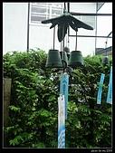 20090908 La new日本東北奧入瀨day4:P1050959.jpg
