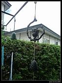 20090908 La new日本東北奧入瀨day4:P1050960.jpg