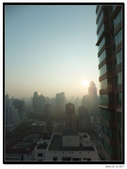 20121105-華欣曼谷:DSCF3548.jpg