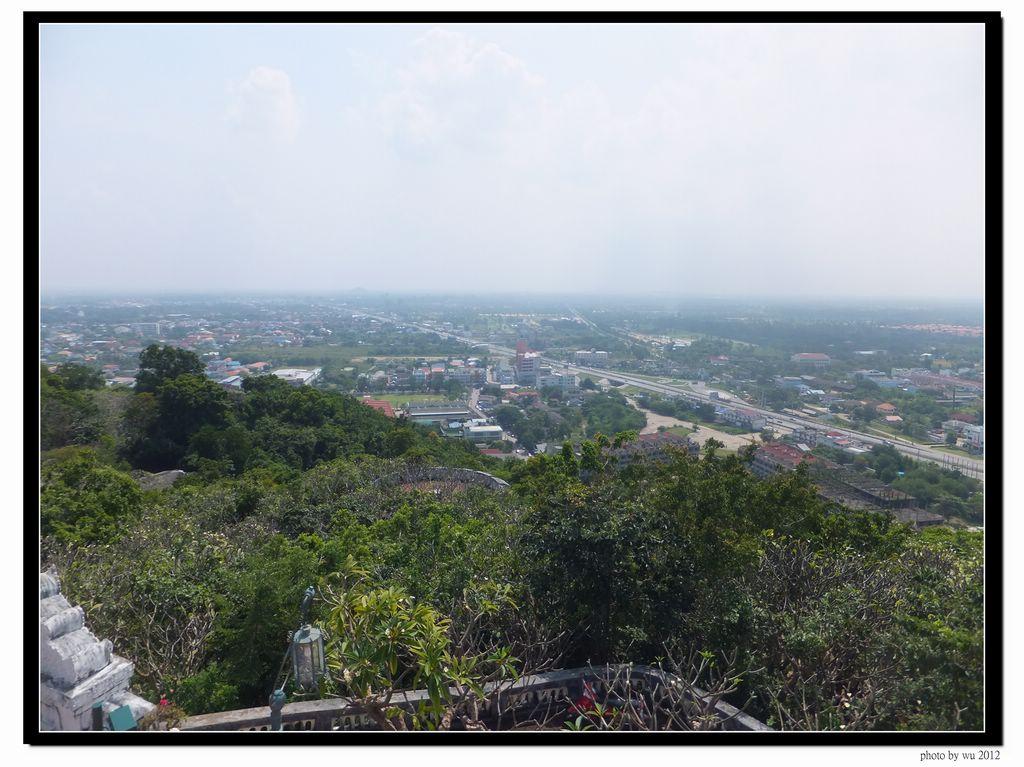 20121104-華欣曼谷:DSCF3306.jpg