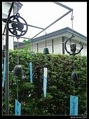 20090908 La new日本東北奧入瀨day4:P1050961.jpg
