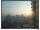 20121105-華欣曼谷:DSCF3549.jpg