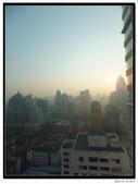 20121105-華欣曼谷:DSCF3550.jpg