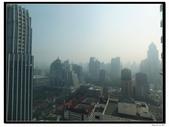 20121105-華欣曼谷:DSCF3551.jpg