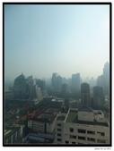 20121105-華欣曼谷:DSCF3552.jpg