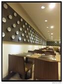 20121105-華欣曼谷:DSCF3555.jpg