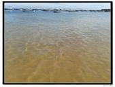 20140409 特內里費島 Tenerife:20140409_175402.jpg