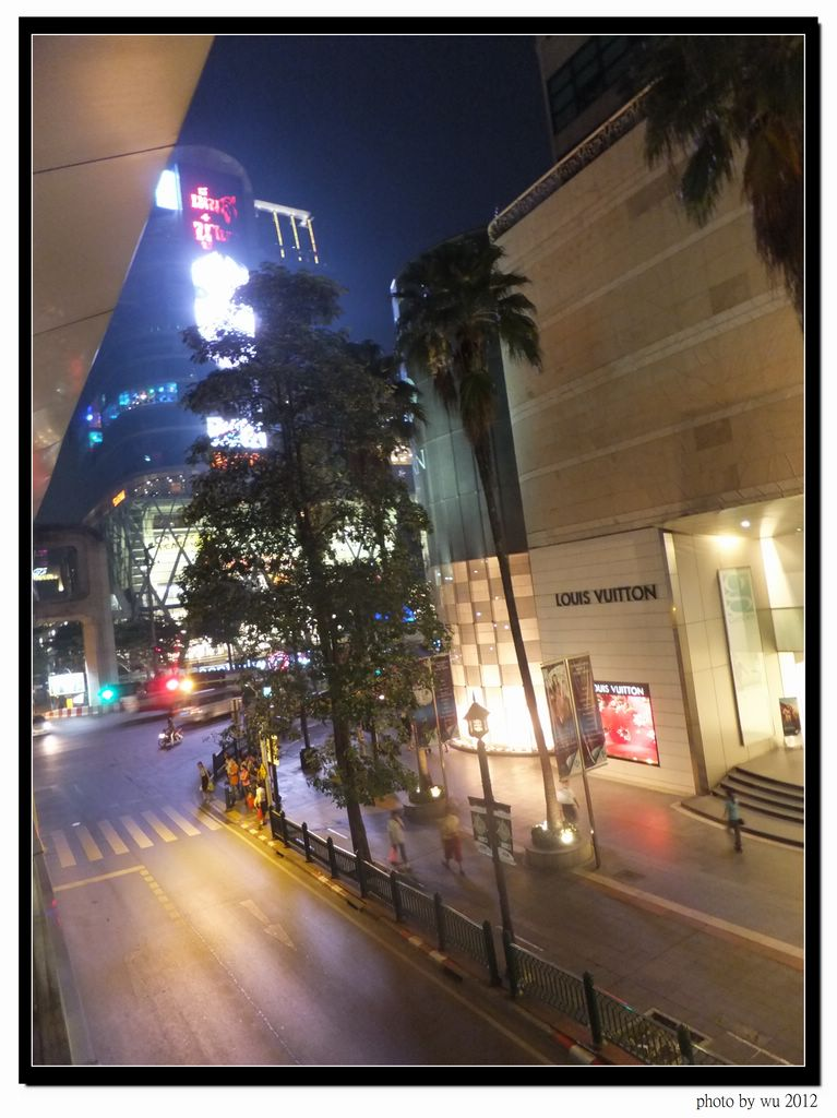 20121104-華欣曼谷:DSCF3423.jpg