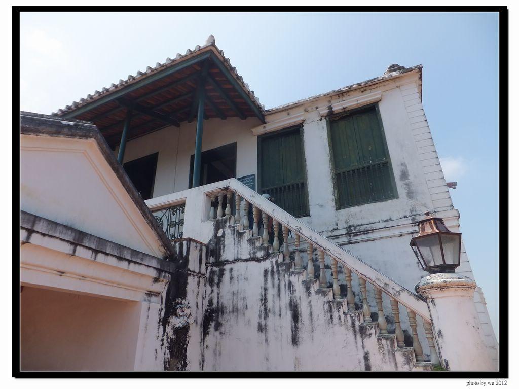 20121104-華欣曼谷:DSCF3329.jpg