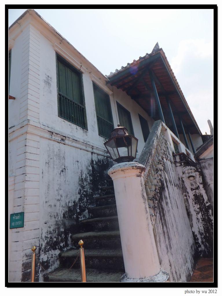 20121104-華欣曼谷:DSCF3333.jpg