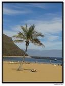 20140409 特內里費島 Tenerife:20140409_174708.jpg