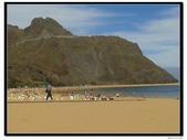 20140409 特內里費島 Tenerife:20140409_174817.jpg