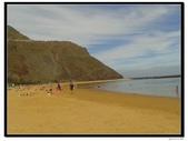 20140409 特內里費島 Tenerife:20140409_180012.jpg