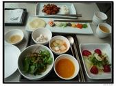 20110609-韓國首爾8天7夜:P1220140.jpg