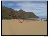 20140409 特內里費島 Tenerife:20140409_180943.jpg