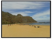 20140409 特內里費島 Tenerife:20140409_175012.jpg
