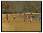 20140409 特內里費島 Tenerife:20140409_180338.jpg