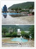 2011.10.08~09國慶連假撒錢小小遊:12.jpg