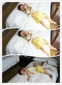 2011.10.08~09國慶連假撒錢小小遊:2.jpg