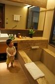 2011.10.08~09國慶連假撒錢小小遊:DSC06175.jpg