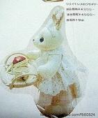 片山直子(下午茶.甜點篇):片山あゆ子(麵包屋)