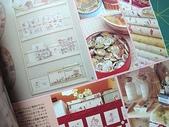 小野材料包預購:IMG_0634.jpg